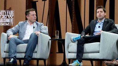 Photo of Elon Musk's Previous Buddies Invest In Neuralink to Fund Human Brain Chip Exam