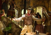 Photo of Jungle Cruise Box Business: Dwane Johnson and Emily Blunt Offer Disney Hope