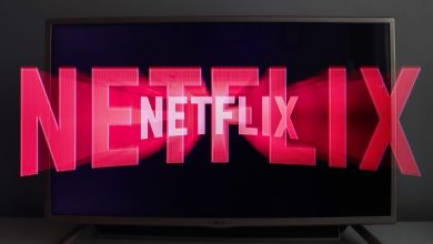 Photo of Netflix Q2 Earnings: A Combined Q2 Report & a Future in Movie Video games