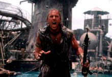Photo of Waterworld Sequel Tv Collection in Improvement With Dan Trachtenberg