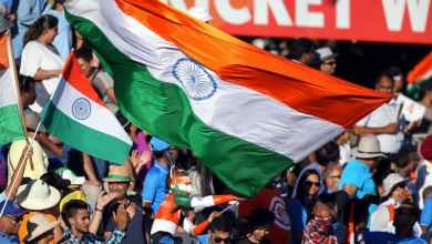 Photo of Why cricket is popular in India? Here's what you need to know!