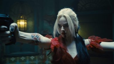 Photo of The Suicide Squad HBO Max Release Time: When Does It Debut?