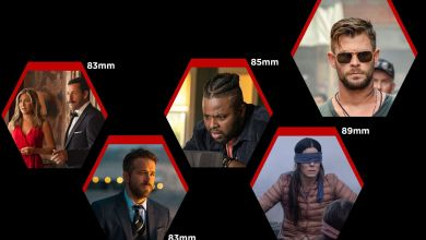 Photo of Netflix Ratings: How to Determine a Hit & Flop Among Netflix Originals