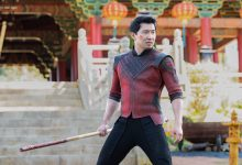 Photo of After Black Widow & Jungle Cruise, Ought to Disney Set Marvel's Shang-Chi on Disney+?