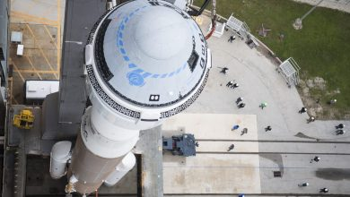 Photo of Boeing's Starliner OFT-2 Orbital Test to ISS Delayed Two times in a Week