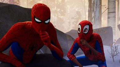 Photo of No, Disney Is not Purchasing Sony's Roster of Marvel Characters—Relax