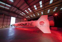 Photo of Richard Branson's Virgin Orbit Set to Go Community via $3B SPAC Merger