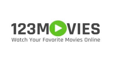 Photo of 9 best alternative sites of 123movies to download telegu hollywood movies, 0123movies, 123movies4u, movies123 go