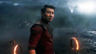 Photo of Black Widow, Shang-Chi, Eternals, Spider-Gentleman All Continue to Doubtful in China