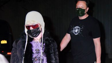 Photo of Elon Musk and Grimes Have Damaged Up Just after 3 Several years Alongside one another