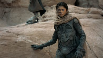 Photo of Dune HBO Max Release Time: When Does Dune Debut on HBO Max?