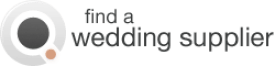 FindAWeddingSupplier logo