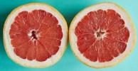 Grapefruit in India Language