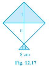 http://1.bp.blogspot.com/-pzm7ukxBzVE/VjjuiuoY8zI/AAAAAAAAAlI/pxE2AqSAsR8/s1600/class-9-maths-chapter-12-ncert-9.JPG