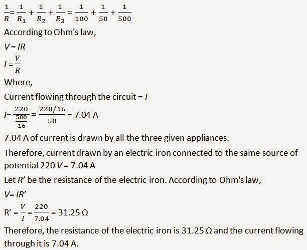 http://2.bp.blogspot.com/-PaRqlNvmbiw/VOdFjlj-spI/AAAAAAAAD68/qgjTlQdHijU/s1600/equation-3-electricity.jpg