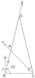 http://3.bp.blogspot.com/-Kc0BnZIHNTc/VppyubECJgI/AAAAAAAAA9w/BQzv2J-NplE/s320/class-9-ncert-maths-ch11-constructions-10.jpg