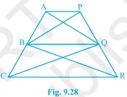 http://2.bp.blogspot.com/-du4hb7q8tzA/VlFQEH5IVDI/AAAAAAAAAx8/c43C4PVFeG0/s1600/class-9-maths-chapter-9-ncert-22.JPG