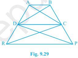 http://3.bp.blogspot.com/-fFm_nwQynEM/VlFUGVZmYDI/AAAAAAAAAyU/osWs5SaJcQQ/s1600/class-9-maths-chapter-9-ncert-23.JPG