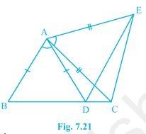 http://3.bp.blogspot.com/-l3c8rKJhX24/VgUqNC0Y6kI/AAAAAAAAAVs/m51Hj-vw0zk/s1600/class-9-maths-chapter-7-ncert-6.JPG
