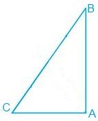 http://4.bp.blogspot.com/-je-S3a60iJ8/VgdEEvFcKwI/AAAAAAAAAXw/ZCCmRPlLkIo/s1600/class-9-maths-chapter-7-ncert-15.JPG