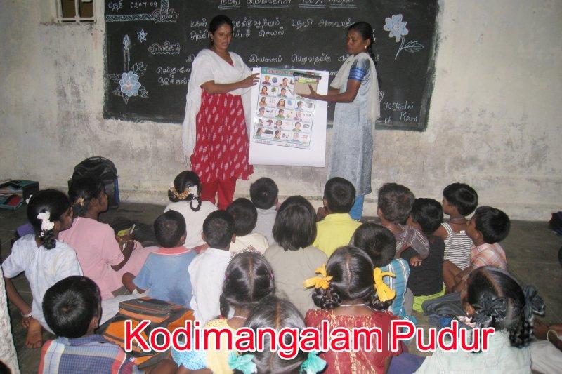 Education_Material_Thigam_Madurai_TN_3