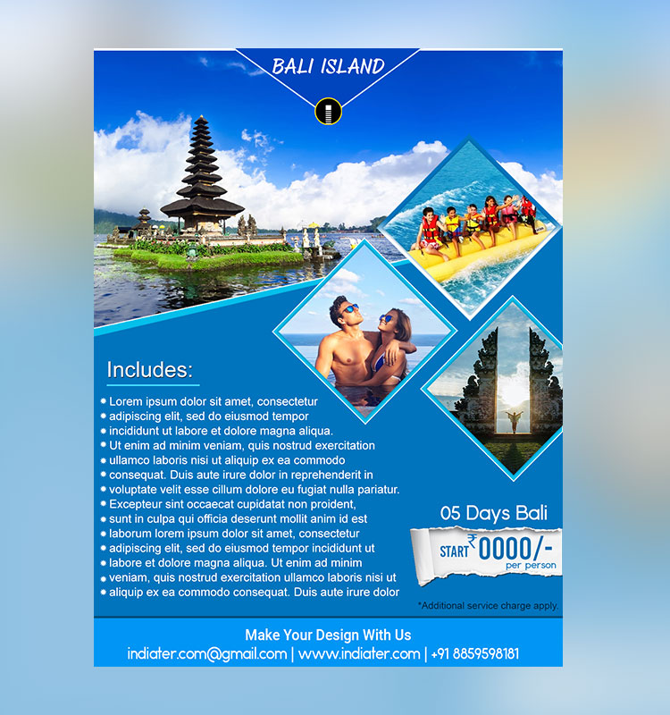Image Result For Bali Vacation Packages All Inclusive From India