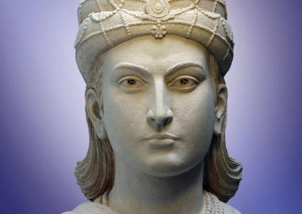 indian-kings-samrat ashoka