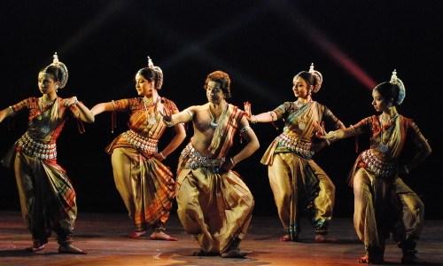 classical-dance-kuchipudi