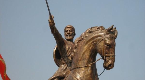 maratha kingdom
