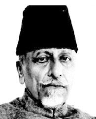 freedom-fighter-maulana-abul-kalam-azad