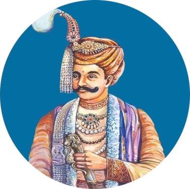 indian-kings-sri krishnadevaraya