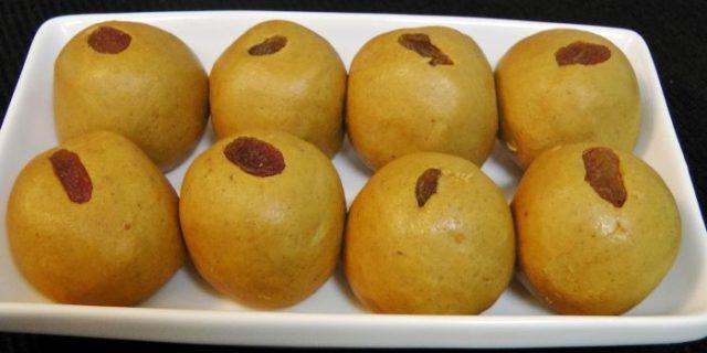maharashtra food
