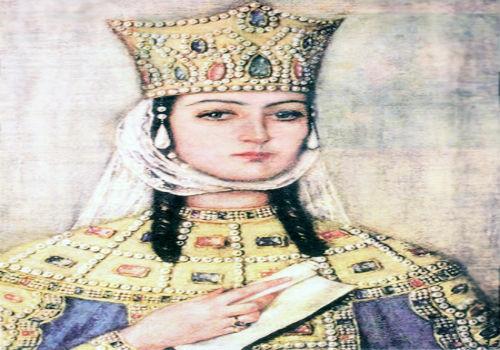 razia sultan history