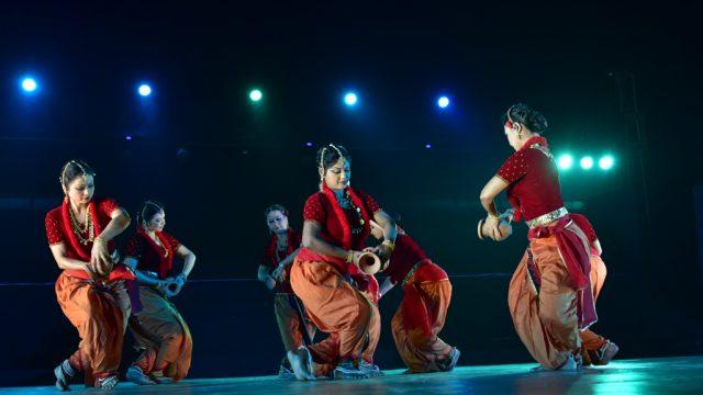 odisha festivals