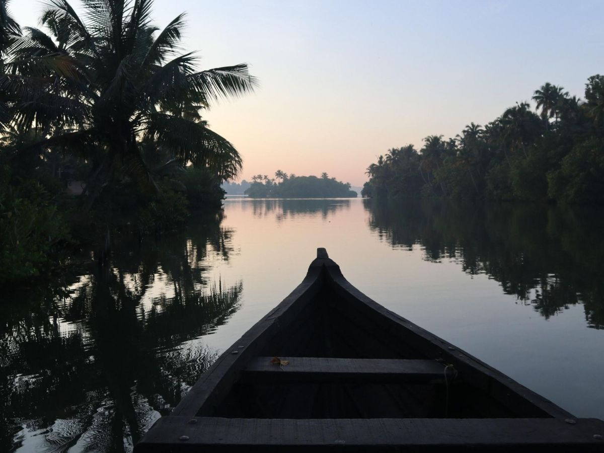 Kerala Tourism: Attractions, Packages, Travel Guides