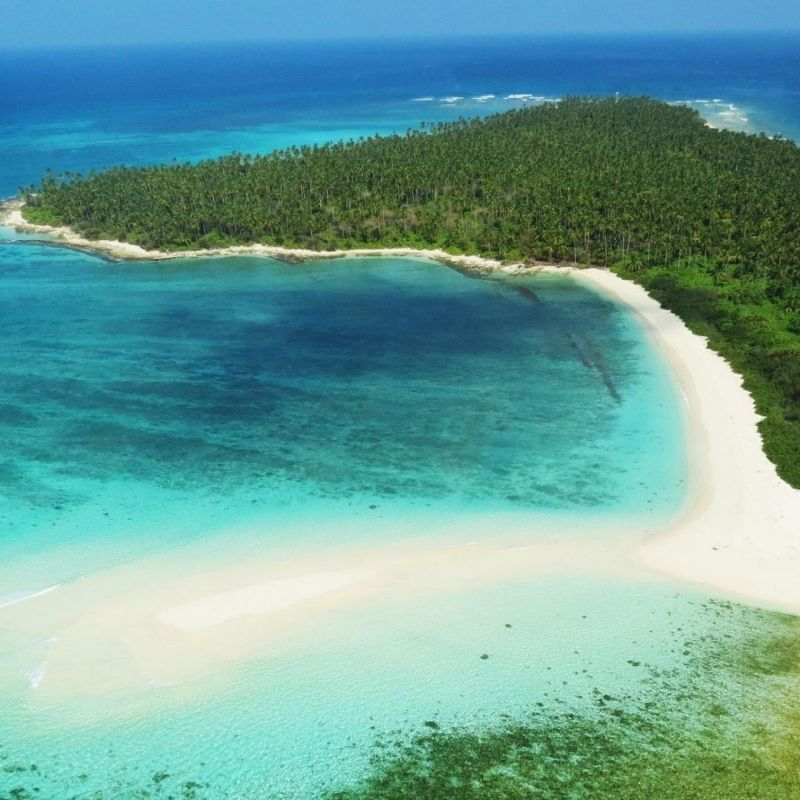 Lakshadweep, India Tourism - Lakshadweep Holiday Packages Home