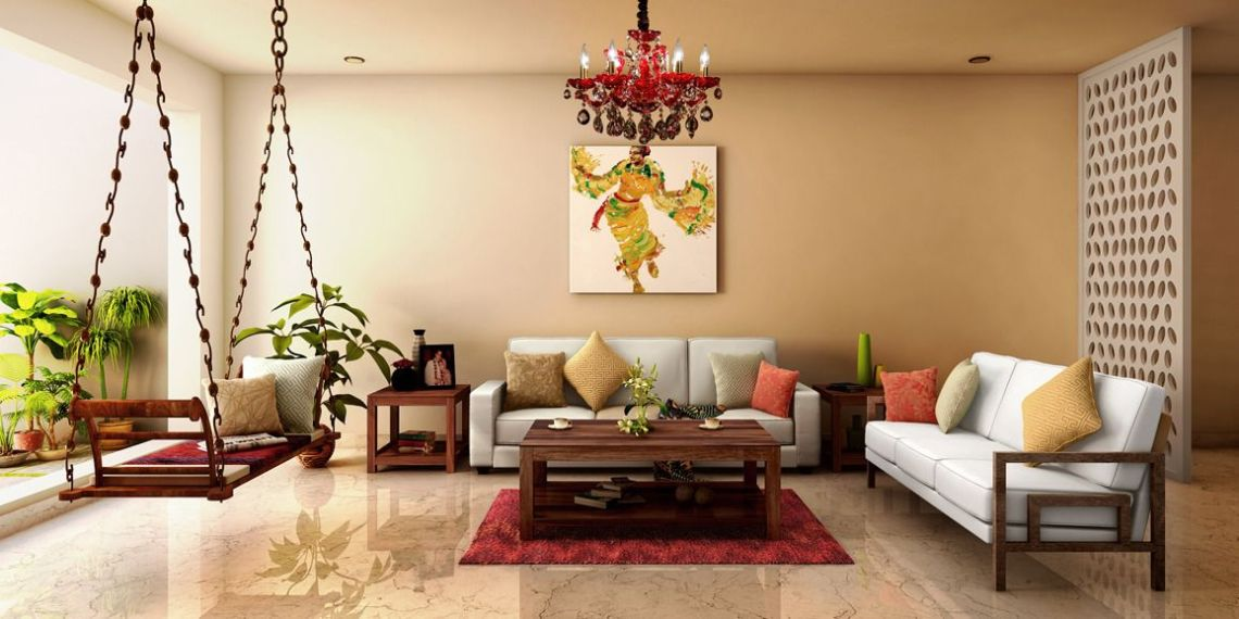 Family Room as per Vastu Shastra | INDIA TRIBUNE