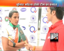 India TV News Coverage
