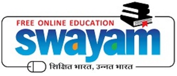 Swayam Online Courses