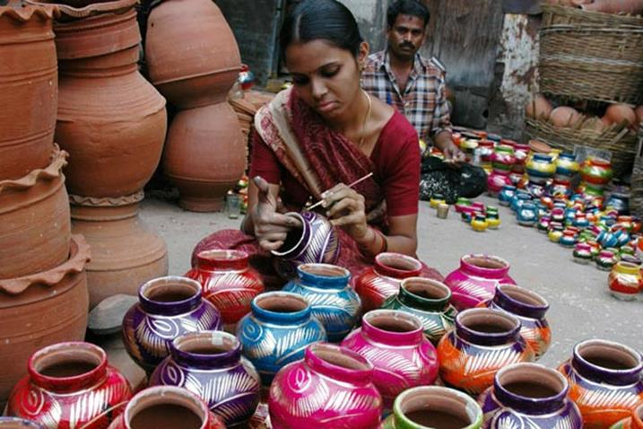Zadarmo Zoznamka v meste Jharkhand
