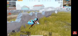 Pubg Mobile Tips and Tricks 2020