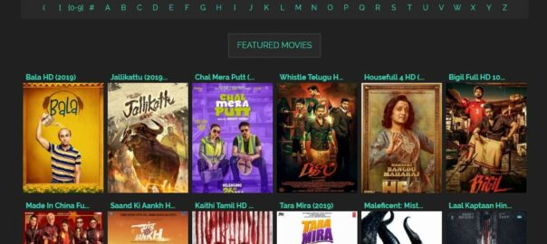 tamilrockers download 2020