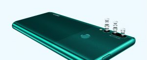 huawei-y9-prime-2019-price-in-india