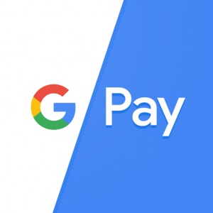 google pay dth mobile recharge, 2020 cashback offers