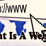 What is a website? There are 10 important benefits of having a website.