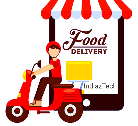 Flipkart, Swiggy and Jomato started delivery during lockdown