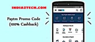 paytm new loot offers today