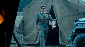 sarileru-neekevvaru-full-movie-filmywap