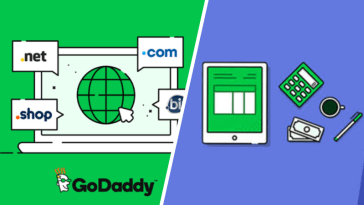 Godaddy promo coupon code