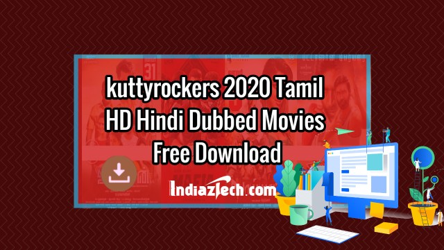 kuttyrockers tamil movies download